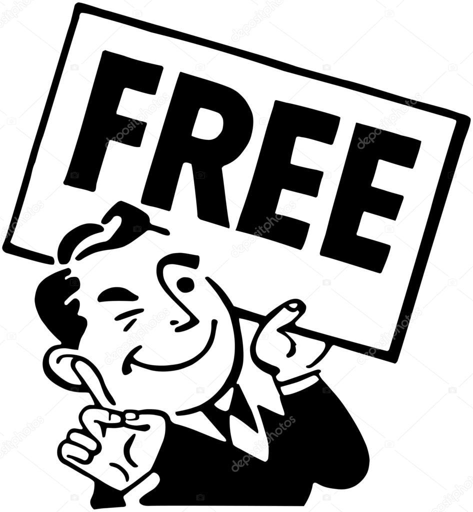 Если у вас недостаточно средств на покупку текста или фонограммы, я с удовольствием их одолжу. <br> Напишите мне, на е-майл адрес: 415158@mail.ru письмо в произвольной форме. Я пришлю вам промокод, а оплатите когда разбогатеете.<br>Приятного прочтения, и удачи.